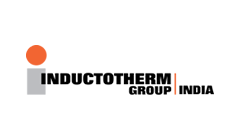 inductotherm1